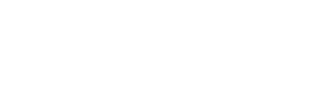 Ultra HD Blu-ray logo